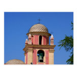 Santuario de Montenero Postales