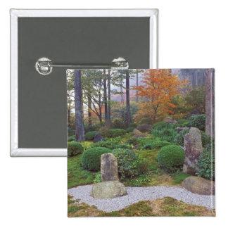Sanzen-en el templo, Ohara, Kyoto, Japón 4 Pin