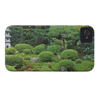Sanzen-in Temple, Ohara, Kyoto, Japan 3 iPhone 4 Cases