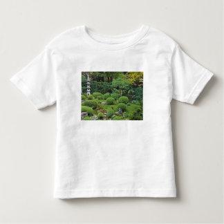 Sanzen-in Temple, Ohara, Kyoto, Japan 3 Toddler T-shirt