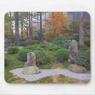 Sanzen-in Temple, Ohara, Kyoto, Japan 4 Mouse Pad