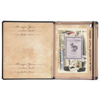 Sanzo Wada Japanese Vocations In Pictures, Cook Cases For iPad