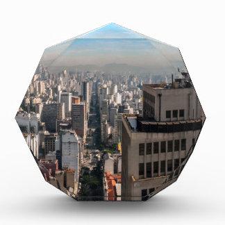 São Paulo Award