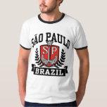 Sao Paulo Tshirt
