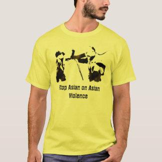 SAOAV T-Shirt
