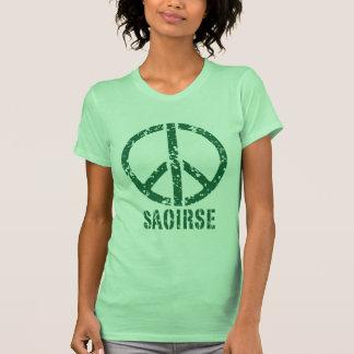 Saoirse Tshirts