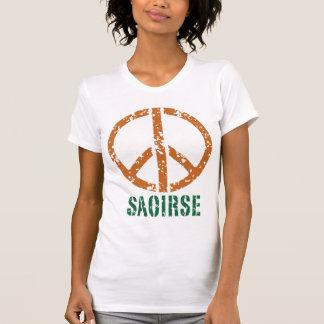 Saoirse Tshirt