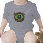 Sapateado Brasiliero T Shirt
