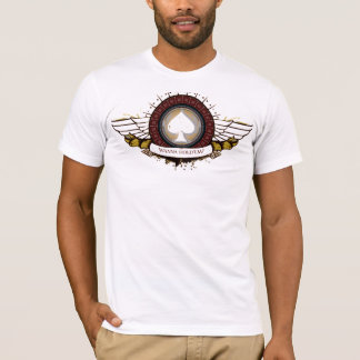 Sapde wings T-Shirt