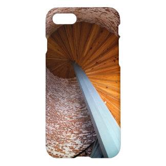 Sapelo Staircase iPhone 8/7 Case