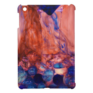 Saphire Fantasy collection iPad Mini Cases