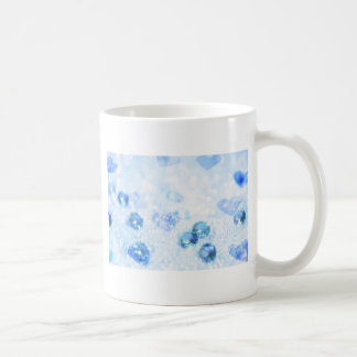 Saphires Coffee Mug