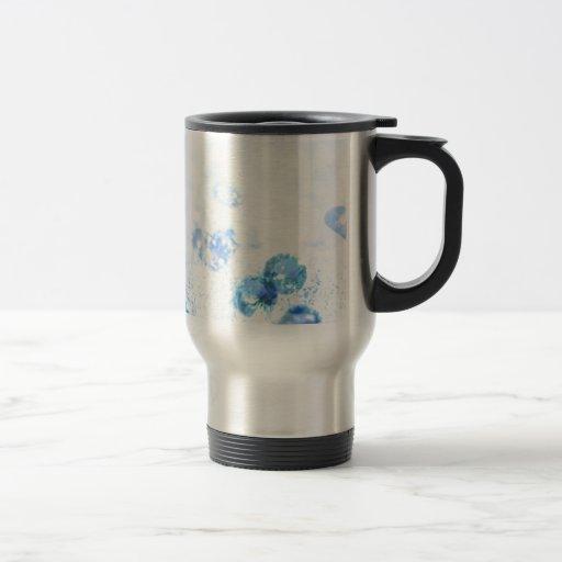 Saphires Mugs