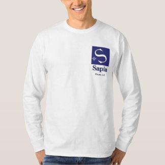 Sapia Builders, Essex, CT T-Shirt