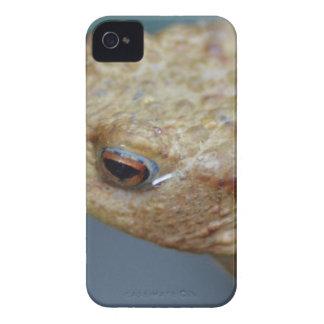 Sapo iPhone 4 Case-Mate Protectores