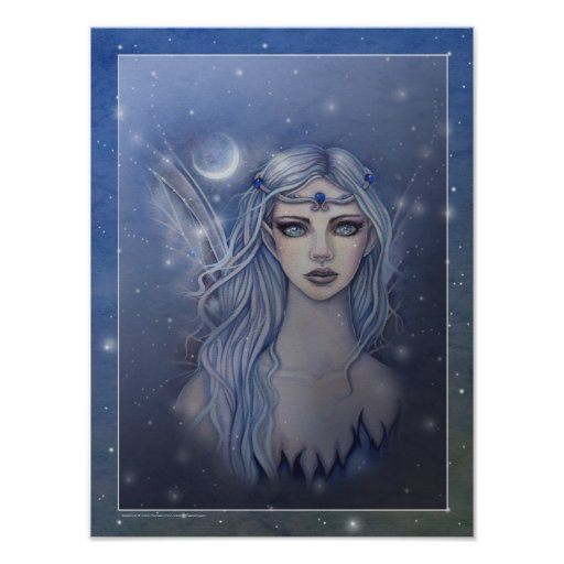 fantasy art posters reviews - photo #21