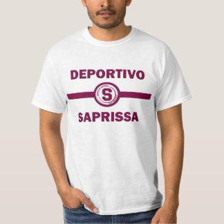 Saprissa T-Shirt