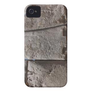 Saqsaywaman iPhone 4 Case-Mate Case