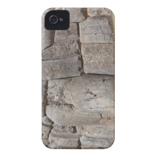 Saqsaywaman Lost Ancient Technology iPhone 4 Cover