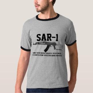 SAR-1 Spec's Hoodie