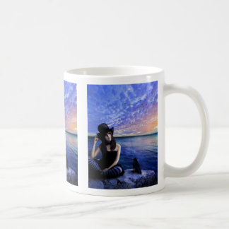 Sara Poet Of My Heart Mug