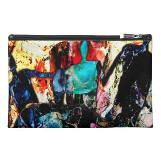 Saraband - travel accessories bags