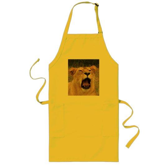 sarabi-nap-001 long apron