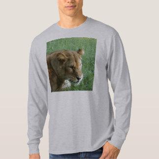 sarabi-set-1-004 T-Shirt