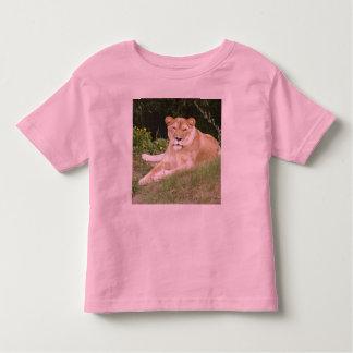 sarabi-set-1-011 toddler t-shirt