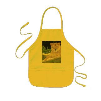 sarabi-set-1-014 kids' apron