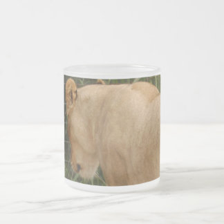 sarabi-set-1-017 frosted glass coffee mug