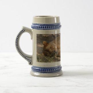 sarabi-toy-021 mug