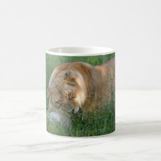 sarabi-toy-022 coffee mug