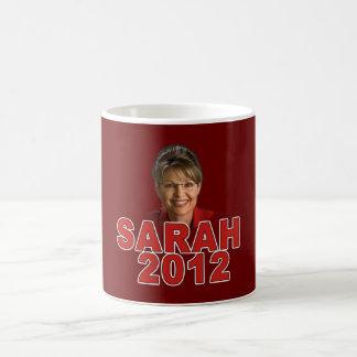 Sarah 2012 T shirts, Hoodies, Sweats, Mugs