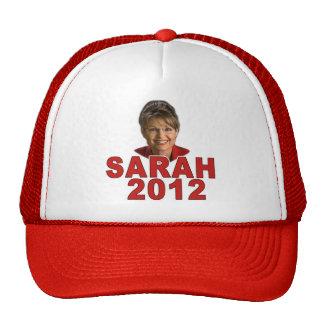 Sarah 2012 T shirts, Hoodies, Sweats, Mugs Trucker Hat