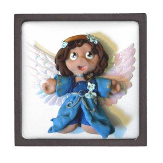 Sarah Angel I Gift Box