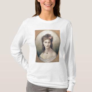 Sarah Bernhardt  1869 T-Shirt