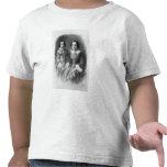 Sarah Bernhardt and her mother? T Shirt