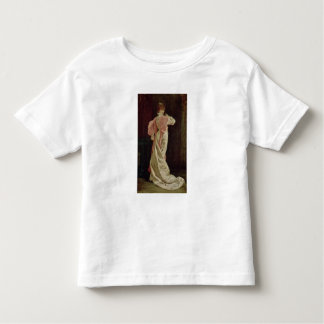 Sarah Bernhardt Toddler T-shirt