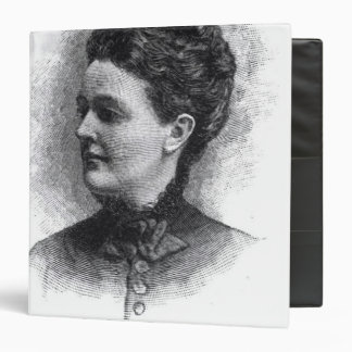 Sarah Orne Jewett Binders