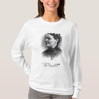 Sarah Orne Jewett T-Shirt