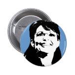 Sarah Palin 2012 Pins