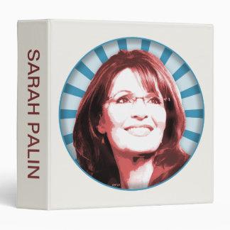 Sarah Palin Binder
