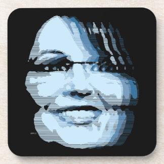 Sarah Palin Coaster