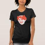 Sarah Palin es la camiseta del diablo