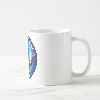 Sarah Palin Freedom Coffee Mug