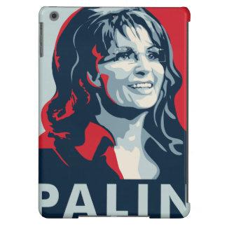 Sarah Palin Funda Para iPad Air