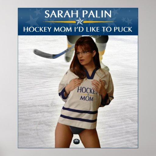 Fuck Hockey 83