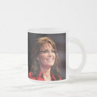 Sarah Palin Coffee Mugs