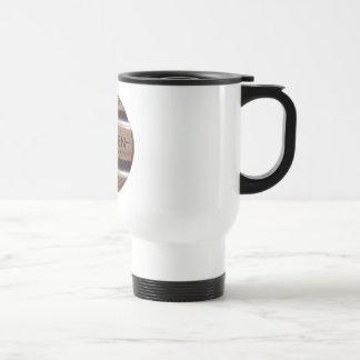 Sarah Palin - One Token Woman Travel Mug